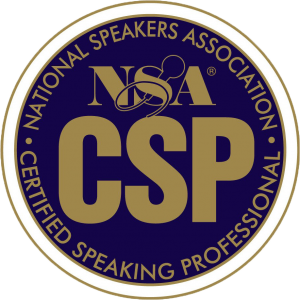 CSP color logo for CSP page